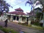 Masjid FAHIK